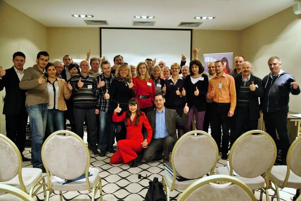 sukces_z_pasja_krakow