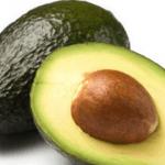19-avocado-1024×1024