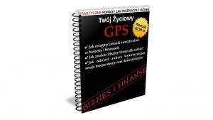 SWB Twój Życiowy GPS Bonus 1280x720