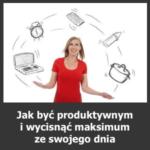 blog-jak-byc-produktywnym-kwadratowy