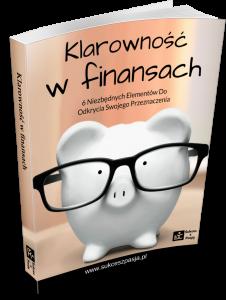 okladka_ksiazki_do_pdf