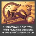 blog 5 kwadratowy1