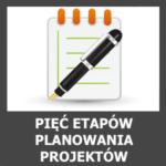blog-piec-etapow-planowania-projektow-kwadratowy