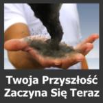 blog-BLOG-twoja-przyszlosc-zaczyna-sie-teraz-kwadratowy