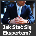 blog-jak-stac-sie-ekspertem-kwadratowy