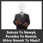 blog-sukces-to-nawyk-kwadratowy