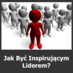 blog-jak-byc-inspirujacym-liderem-kwadratowy