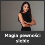 blog-magia-pewnosci-siebie-kwadratowy