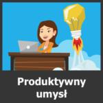 blog-produktywny-umysl-kwadratowy