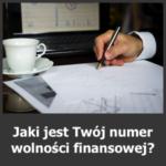 blog-jaki-jest-twoj-numer-wolnosci-finansowej-kwadratowy