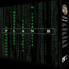 Plan B. Pierwsza rata. Usługa szkoleniowa 1194